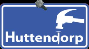 Huttendorp