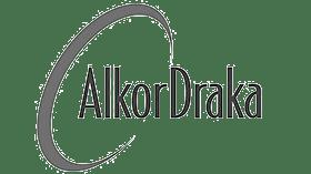 Sponsor Huttendorp - Alkor Draka-min
