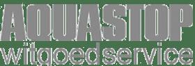 Sponsor Huttendorp - Aquastop Witgoed service-min