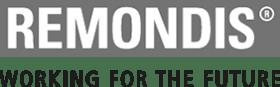 Sponsor Huttendorp - Remondis-min